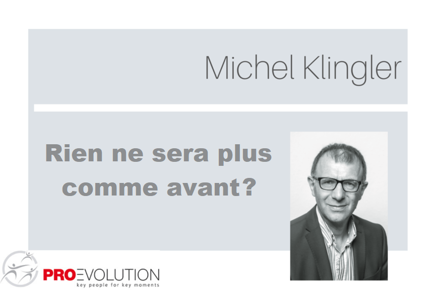 Interview-de-Michel-Klinger-Coronavirus