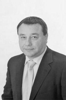 François Koeesler - Consultant en organisation / Partenaire