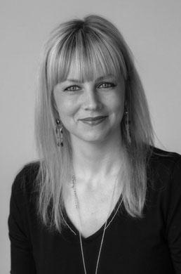 Valérie Fallecker - Consultante recrutement