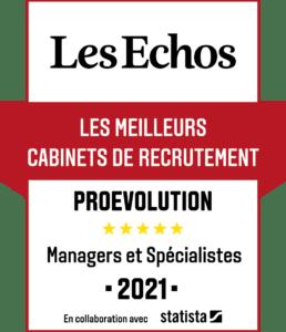 Meilleur cabinet de recrutement France